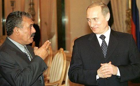 Putin_saleh-487x300
