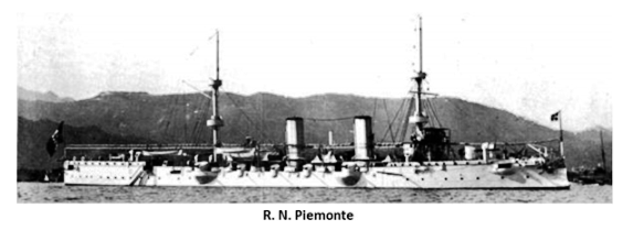 Regia-nave-Piemonte-www.lavocedelmarinaio.com_