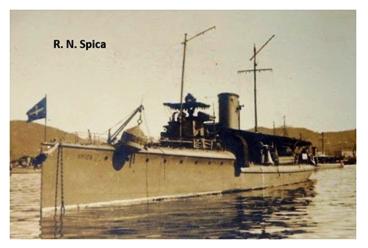 Regia-nave-spica-www.lavocedelmarinaio.com_