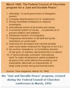 cfc-ordine-mondiale