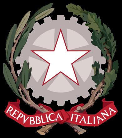 emblem_of_italy-svg