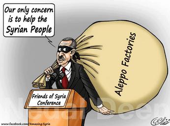 erdogan-ladro