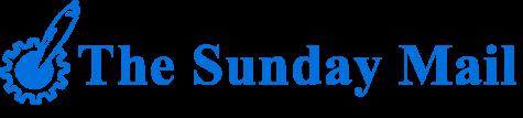 logo_sundaymail11