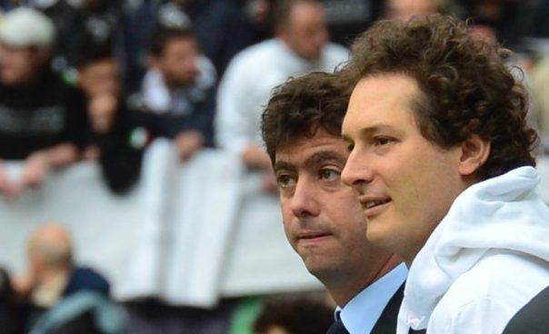 90958_andrea_agnelli_elkann_getty-738x450