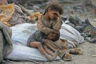 bambini-gaza-iraq