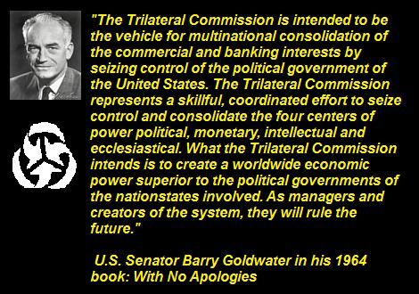 barry_goldwater_on_trilateral_commission