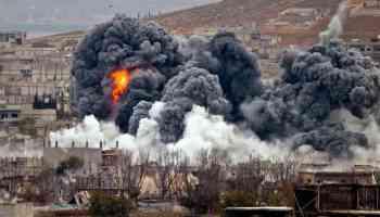 bombardamenti-siria2