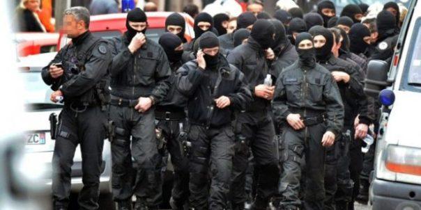 francia-protesta-polizia