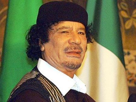 guerra-in-libia-muammar-gheddafi-torna-a-minacciare-italia