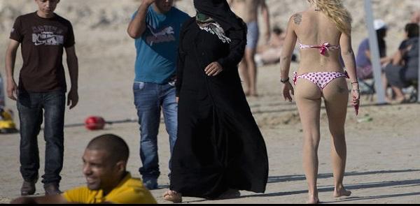 israel-burka-bikini-620x330