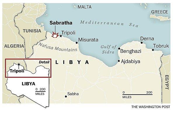 libya-1stld-writethru_25996fe0-d741-11e5-be55-2cc3c1e4b76b_tx728_fsharpen