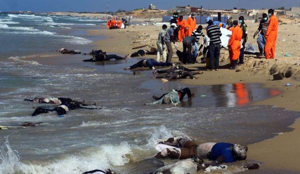 migrants2-libya-1132x670