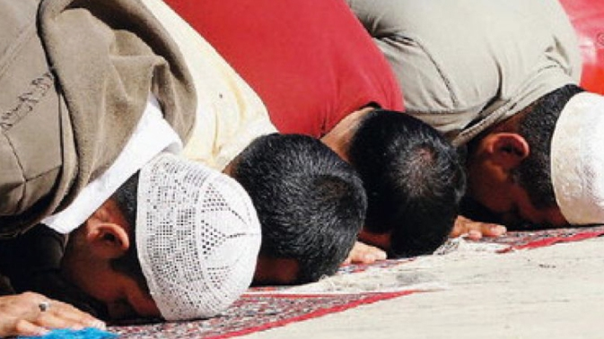 musulmani-1