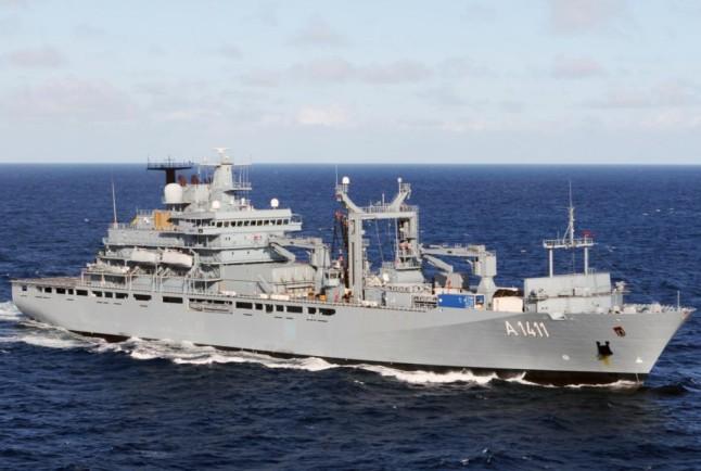 op-sophia-vessels-rescue-374-1024x688