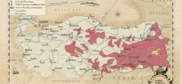 turchia-curda