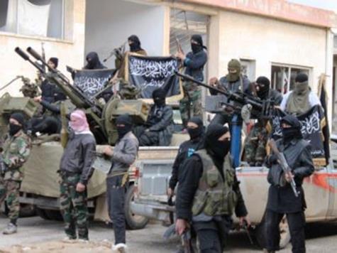 al-nusra_front_battalion_syria