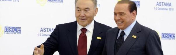 berlusconi-interna-nuova-nursultan-nazarbayev
