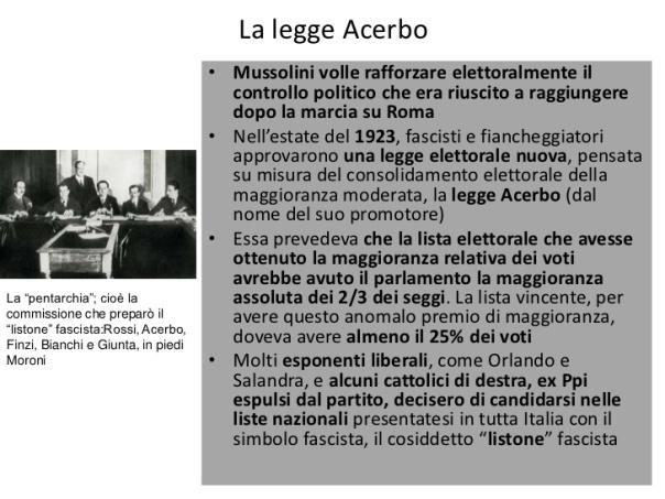 dopoguerra-e-fascismo-in-italia-61-728