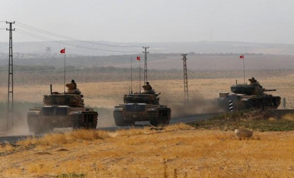 forze-armate-turche-in-siria-990x602
