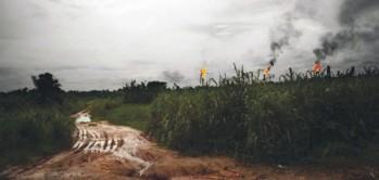 gas-flaring-a-ebocha-1-1024x488-2