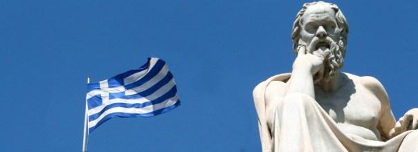 grecia-elezioni-2015