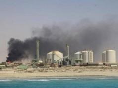 libyan_oil_refinery_400x3001-300x225