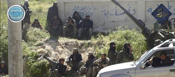 mideast_syria_rebel_stronghold-447eb-0538