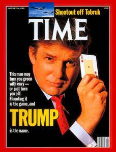 trump-time-1989
