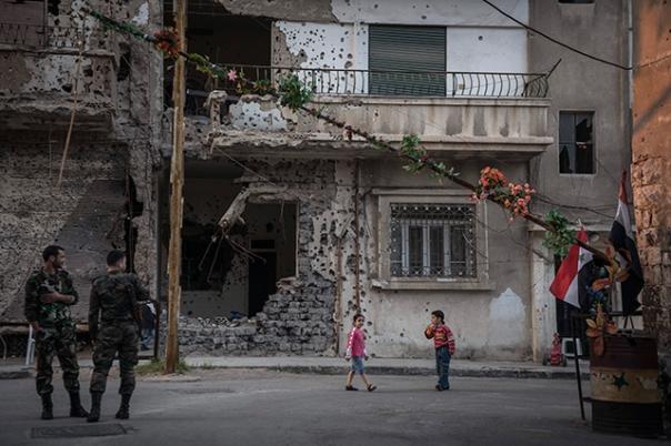 2015_1009syria