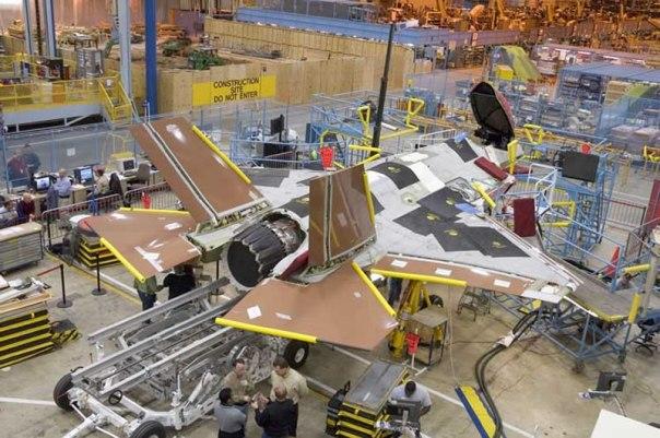 air_f-35_manufacture_aft_lg