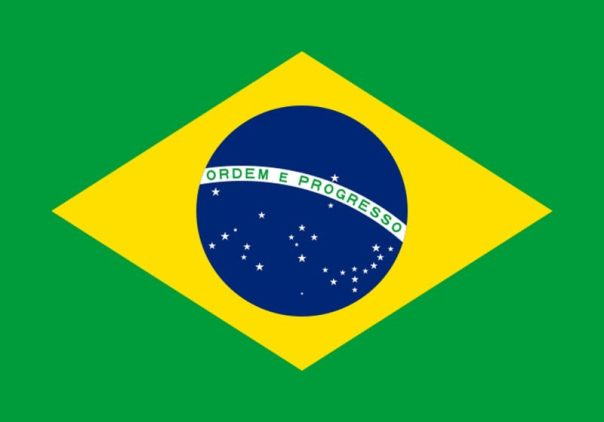 brazil-858234_1920-800x560