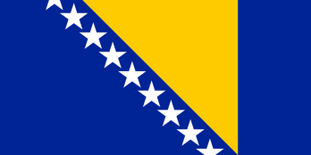 flag_of_bosnia_and_herzegovina-svg