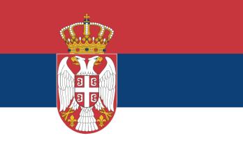 flag_of_serbia-svg