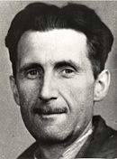 George_Orwell_press_photo.jpg