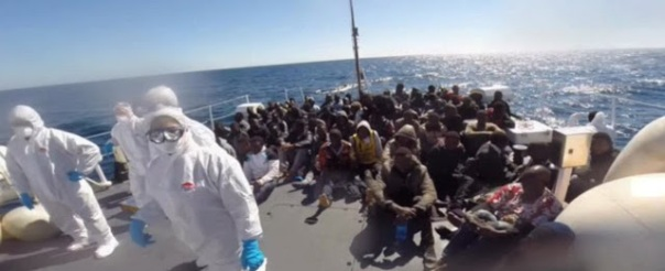 migranti-libia-675