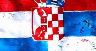 srbija-hrvatska-facebook_1327653212_672x0-650x433-310x165