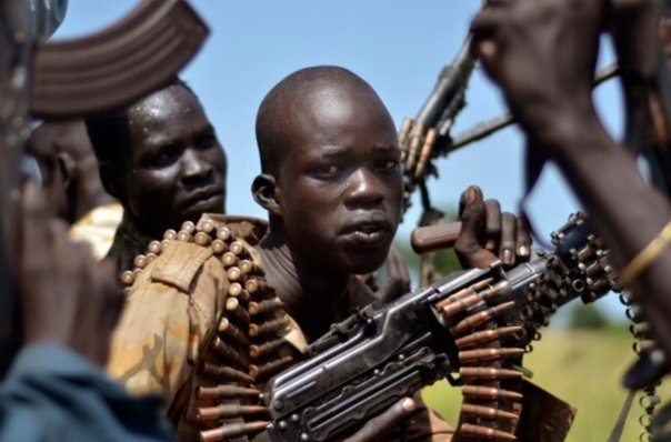 sudanesi