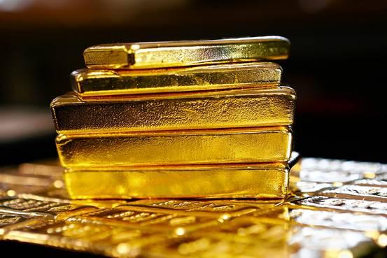 we-ab173_gold_g_20160906143435