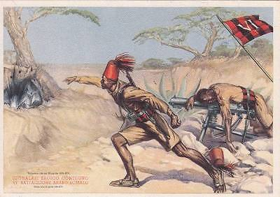 z193-ww-etiopia-vi-battaglione-arabo-somalo