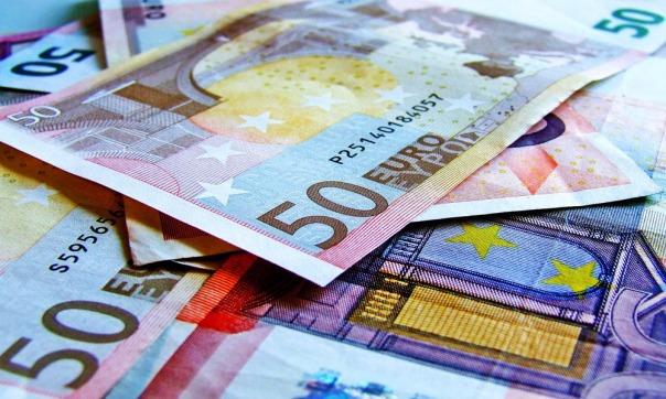 denaro_07