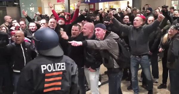 germany-rape-crisis-outrage-600x315