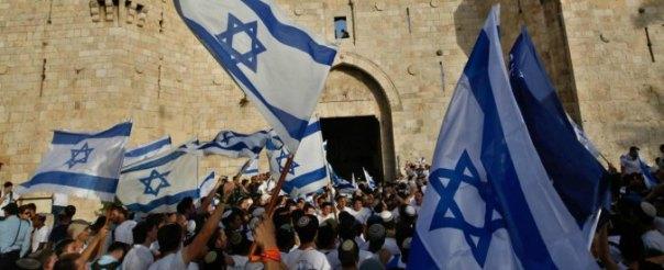 israele_675