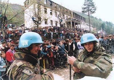 ob_585def_demonstratie-srebrenica