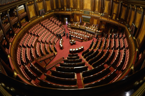 parlamento-6.jpg