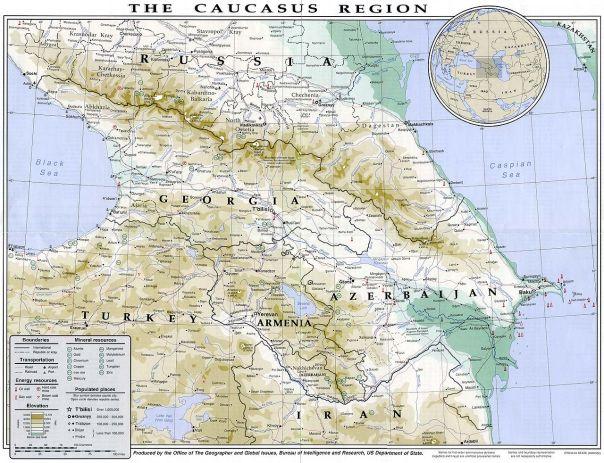 1280px-Caucasus_region_1994.jpg