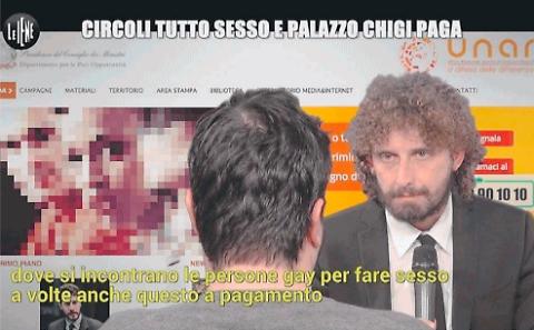 1487511434950-jpg-palazzo_chigi_finanzia_la_prostituzione_omosessuale__lo_scoop_de__le_iene_