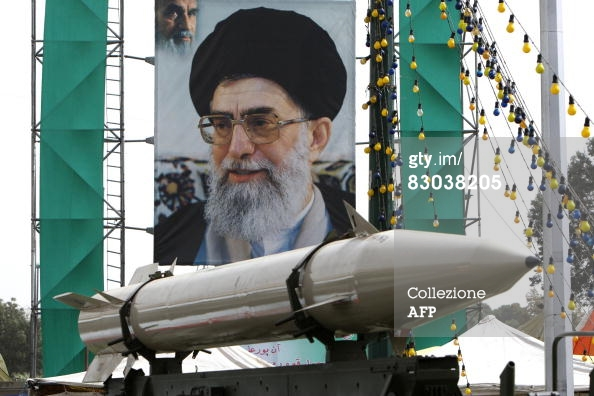 83038205-an-unidentifed-iranian-missile-stands-on-gettyimages