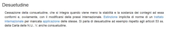 a-1-ab-desuetudine-diritto-internazionale