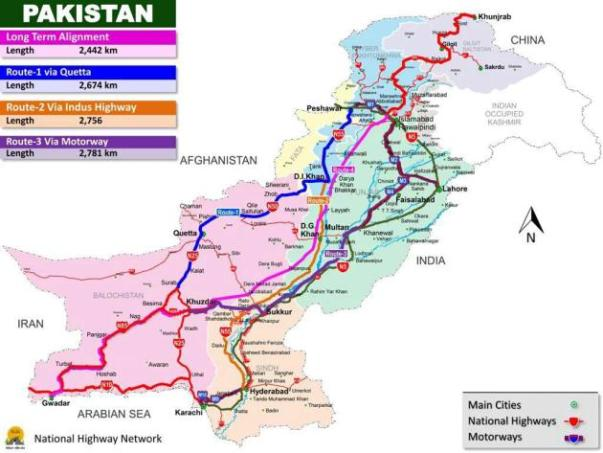 china-pakistan-economic-corridor-2