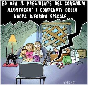 fisco-vignetta